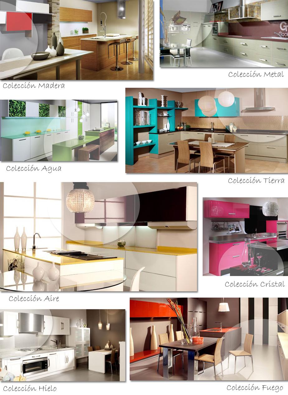 Cocinas Y Ba Os Dangara Cocinas Cocinas Y Ba Os Dangara # Xp Muebles De Cocina